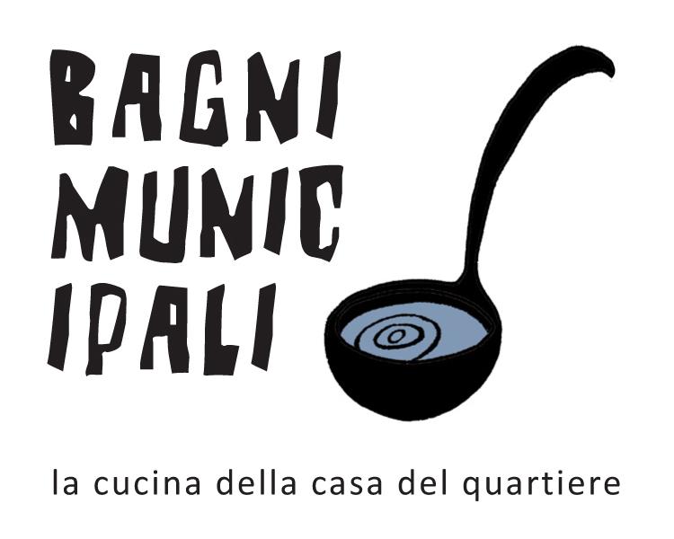 Bagni Municipali, Torino