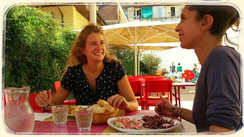 pranzo-in-dehor-interno-torino