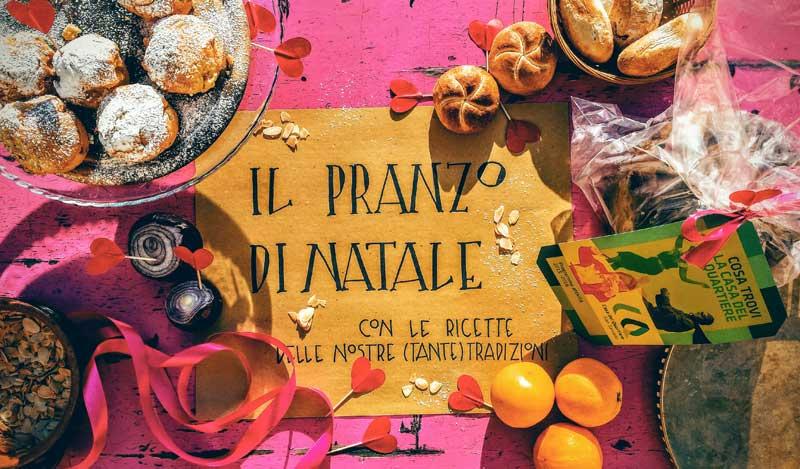 pranzo-natale-2015-torino